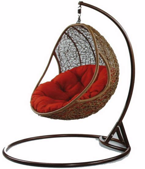 indoor swing chair hammock swing chair and stand