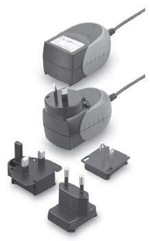 trra  output voltage