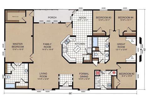 make a floor plan houses flooring picture ideas blogule chion mobile homes floor plans elegant chion