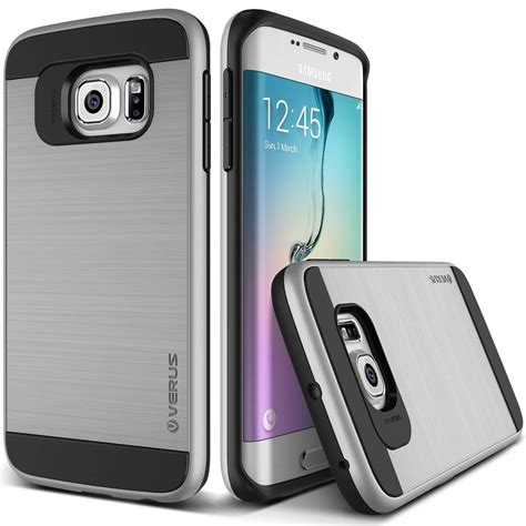 Samsung J7 Cover Armor Casing Transformer Rugged Bumper top 10 best galaxy s6 edge cases the heavy power list