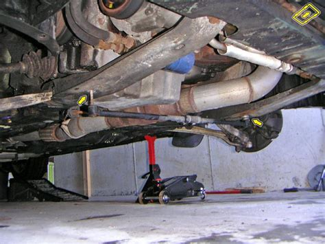 how cars run 2006 saab 42072 transmission control service manual how to remove a 1998 saab 900 transfer case 21 01 2006 saab ng900 manual
