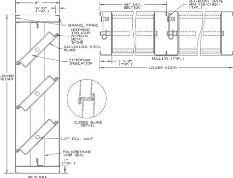 Floor Plan Measurements 26 best window detail images on pinterest arches