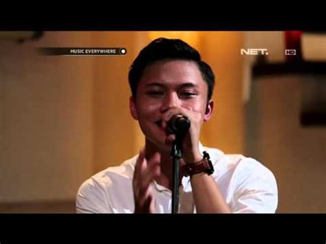 download mp3 free cukup tau rizky febian full download stereo rizky febian semusim marcell cover