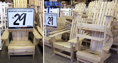 adirondack chair plans home depot pdf woodworking