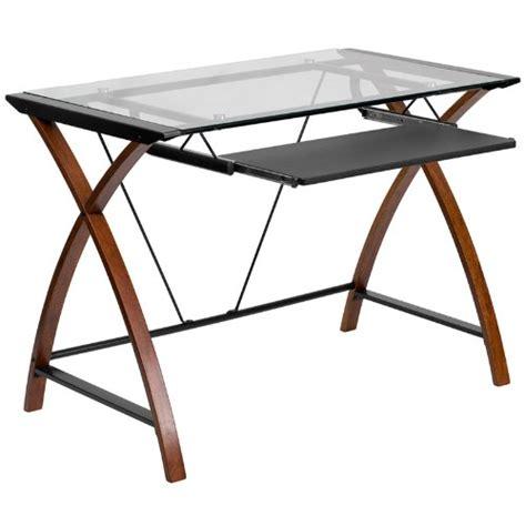 altra dakota l shaped desk best gaming desks 2016 buying guide