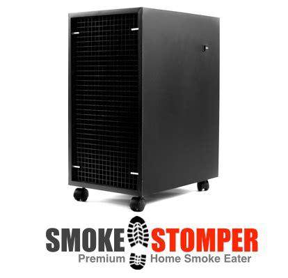 smoke eaters home smoke eater