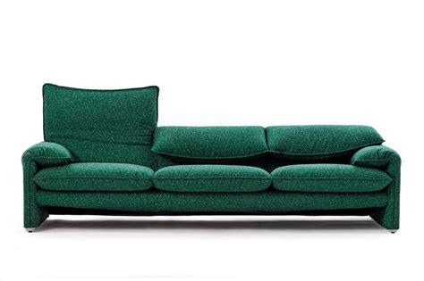 divani e dintorni divani e dintorni meubles et accessoires maison home