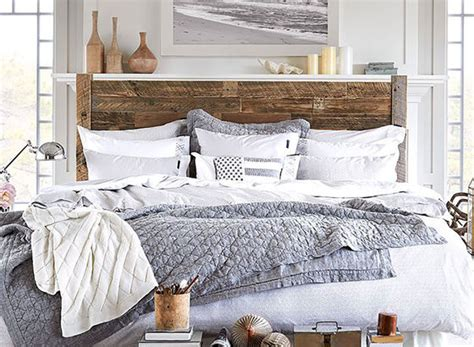 decorare le pareti della da letto idee per decorare le nostre camere da letto come decorare