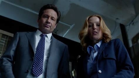 10 of the best x files episodes to watch before it returns page 2 x files saison 10 233 pisode 2 mulder et scully tente de