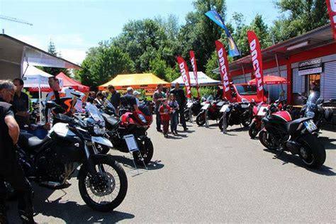 Suzuki Motorrad Freiburg by Event Leistungsshow Breisach 1000ps De