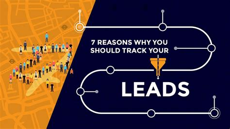 7 Reasons Why You Should Be Friends With Your Ex by 7 Reasons Why You Should Be Tracking Your Leads Realtyna