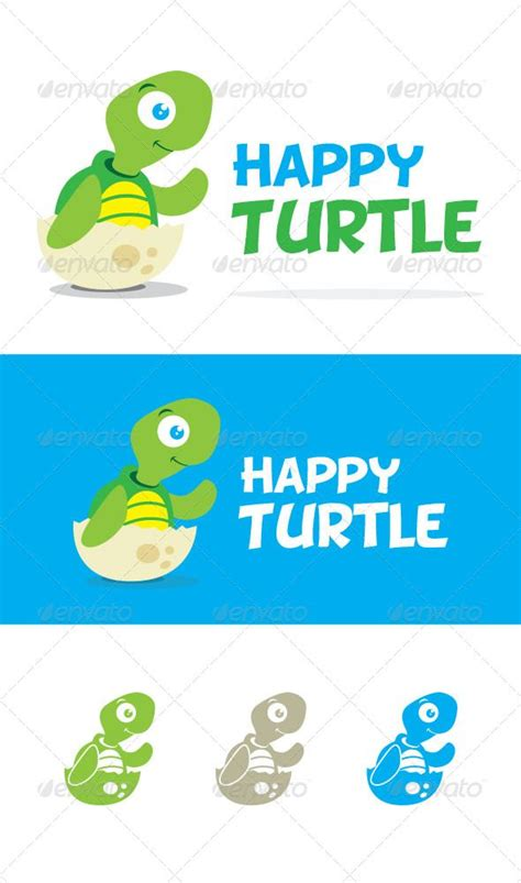 Kaos Turtles Logo Fonts 3 21 best images about turtle on baby turtles custom wall decals and turtle
