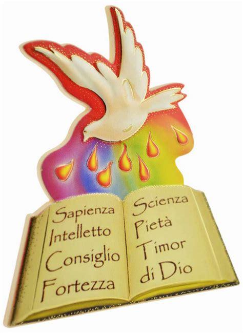 ufficio postale vigevano doni spirito santo www cresima ch