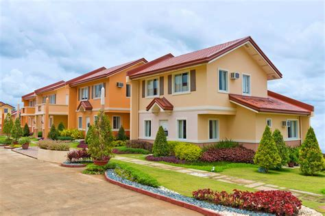 aida home design philippines inc camella homes camella homes for sale camella homes