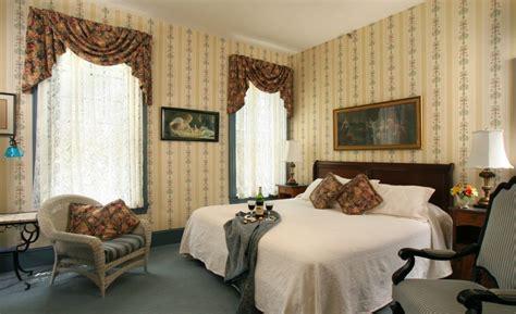 bucks county bed and breakfast lafayette inn bucks county bed and breakfast association