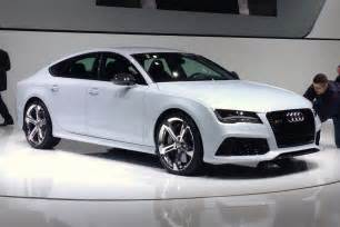 new car for free new cars audi 2014 auto car