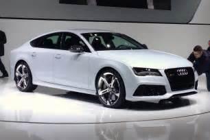 Audi R 7 File 2014 Audi Rs7 Jpg