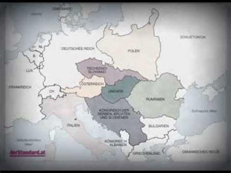 küchenschränke vor und nach die grenzen europas vor und nach dem ersten weltkrieg