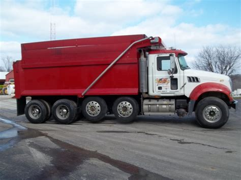 kenworth tandem dump truck for sale dump truck axle for sale html autos post