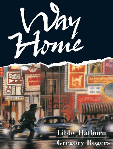 the fight for home way home series books way home by libby hathorn reviews discussion bookclubs