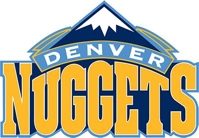 denver nuggets colors denver broncos colors hex rgb and cmyk team color codes