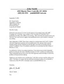 cover letter for who internship sample cover letter for unknown position cover letter sample cover letter for internship 9 examples in word pdf