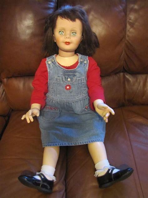 3ft china doll 114 best images about dolls on vinyls vintage