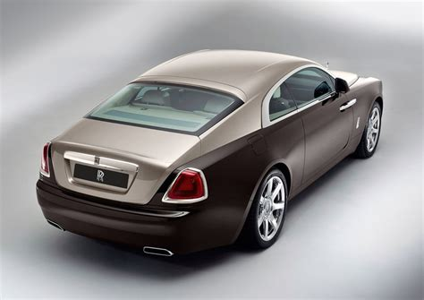 roll royce coupe rolls royce wraith 2014 car wallpapers