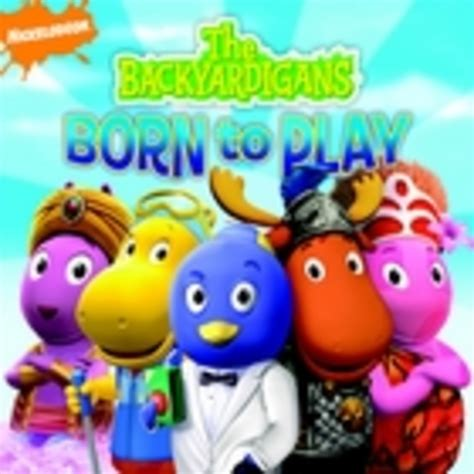 stuckrosette anbringen backyardigans songs backyardigans www pixshark