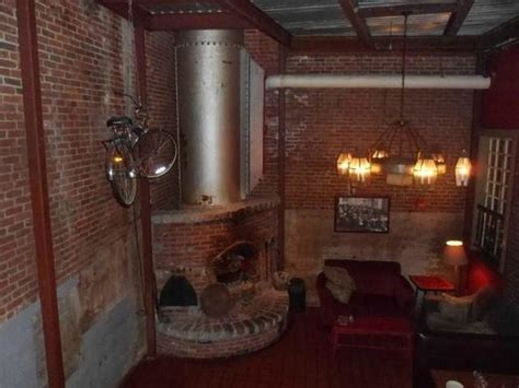 what is a boiler room reason the boiler room is called the boiler room picture of foster s boiler room plymouth