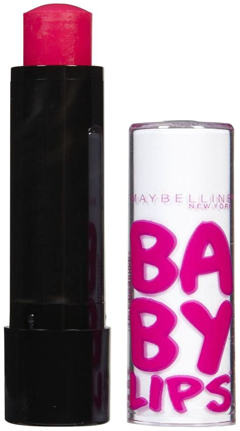Maybelline Baby Electro Pink Shock 1000 ideas about baby collection on
