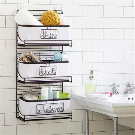 scaffali bagno 15 idee di design per scaffali e pensili da bagno