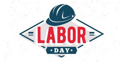 Calendar 2018 Labor Day Labor Day In 2017 2018 When Where Why How Is Celebrated