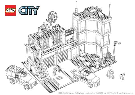 lego city coloring pages lego coloring pages coloring pages wallpapers photos