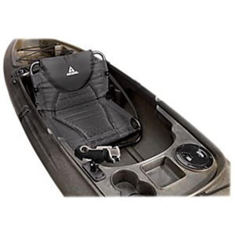 bass boat booster seat 1000 ideas about angler kayak on pinterest fishing