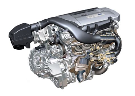 small engine maintenance and repair 2002 volvo s60 free book repair manuals agne andersson bil och motor i malm 246 ab