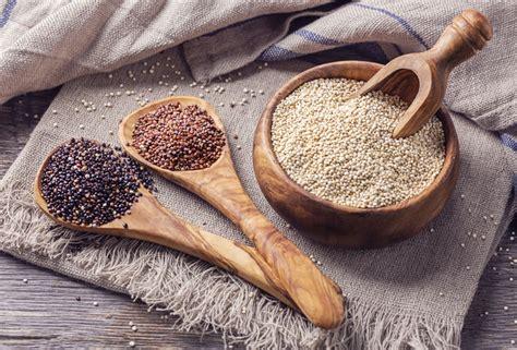 cucinare la quinoa come cucinare la quinoa la cucina italiana