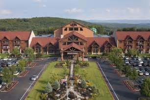 book great wolf lodge pocono mountains pa scotrun hotel