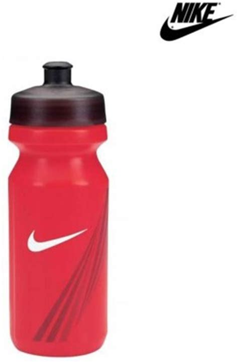 Xiaomi Mi3 Gold Plated Hardcase With Pattern nike sipper 600 ml water bottles set of 1 yellow best