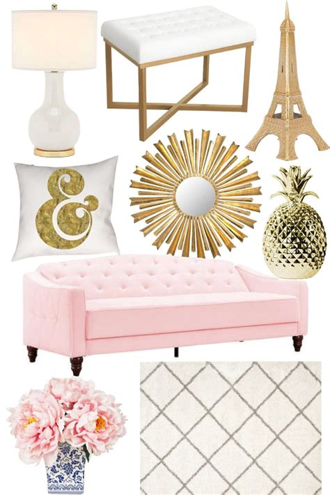 home decor on a budget home decor pinterest home decor on a budget stylish petite