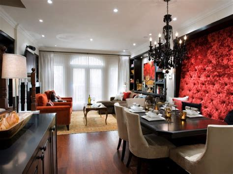 lighting trends lighting trends 2015 give the room a vintage look