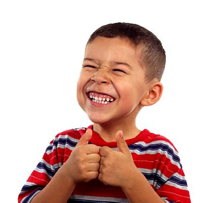 image happy kid png 19.png | violette1st wikia | fandom
