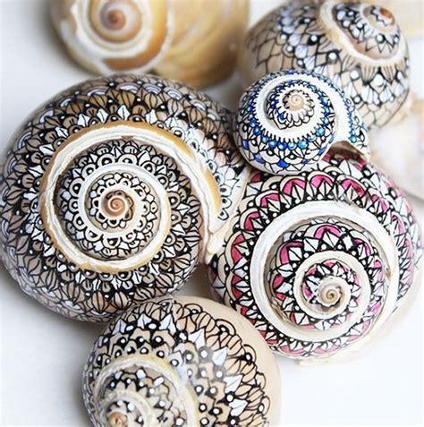 craft ideas with diy craft ideas with shells diy ideas tips