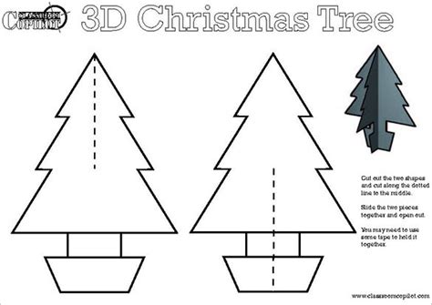 22 Christmas Tree Templates Free Printable Psd Eps Png Pdf Format Download Free 3d Tree Template Free