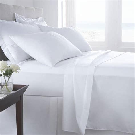 organic bedding vermont children s plain organic bedding by the fine