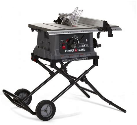portable table saw reviews 1000 ideas about portable table saw on table