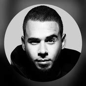 download afrojack faded mp3 afrojack songs download afrojack hit mp3 new songs online