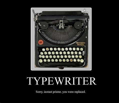 Typewriter Meme - typewriter meme 28 images valentine typewriter by ben