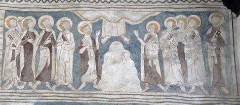 Ausrufezeichen Hinter Der Auferstehung Katholisch De