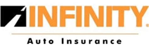 infinity insurance login make a payment waterbrook insurancewaterbrook insurance